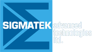 Sigmatek advanced technologies